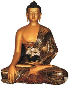 bouddha,png