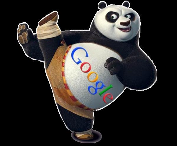 Google tube