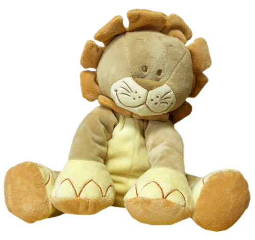 Peluches png - Imagui