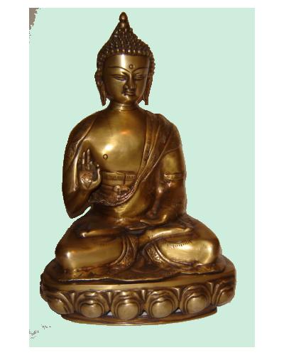 bouddha png tube