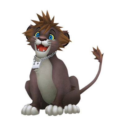 Lion_Form_CG.png