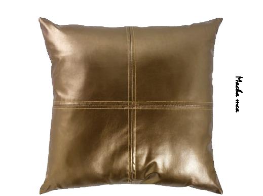 png accessoires. Black Bedroom Furniture Sets. Home Design Ideas
