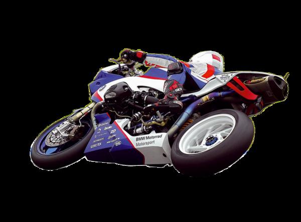 Moto,sport,bmw