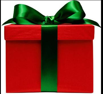 cadeau no l s lection de cadeaux raffin s pour un no l exceptionnel. Black Bedroom Furniture Sets. Home Design Ideas