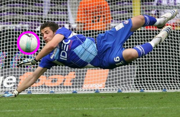 fotki fudbolistov