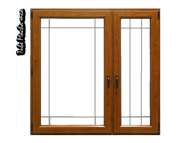 Png fenetres portes for Was ist das fenetre